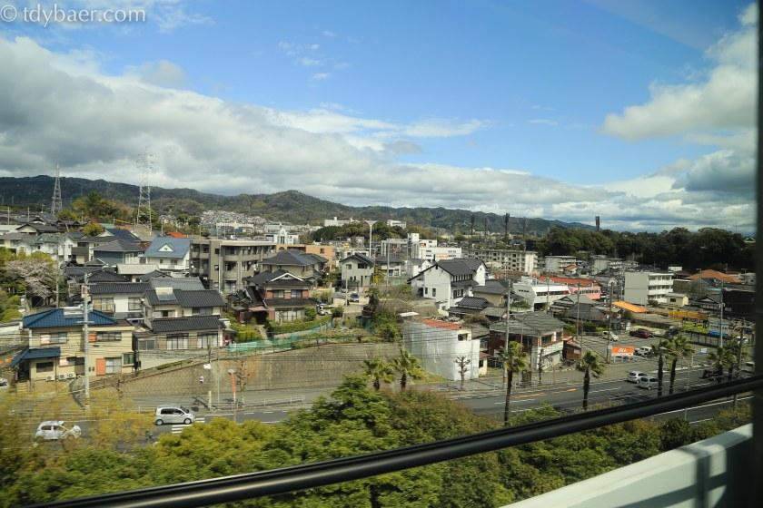 Shikansen
