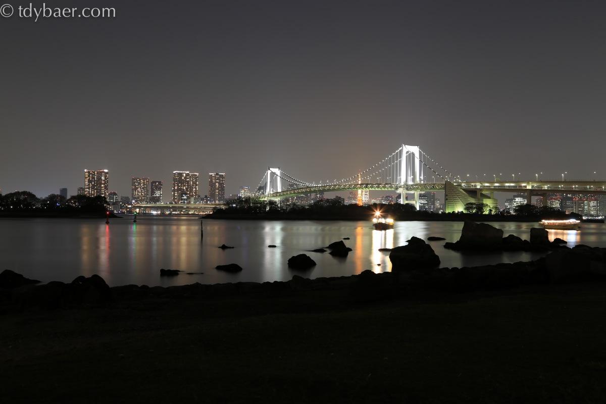 09.04.14 - Kunterbuntes Tokyo