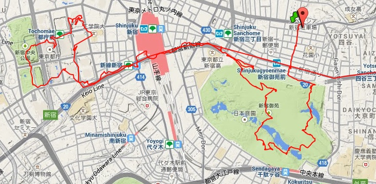 MAP_I