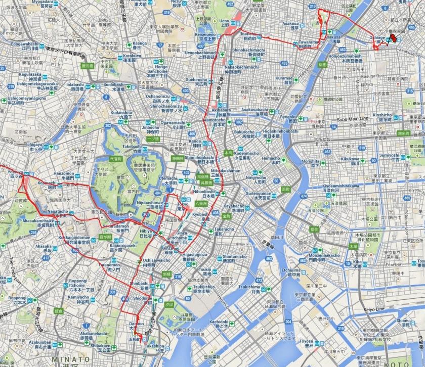 MAP_II