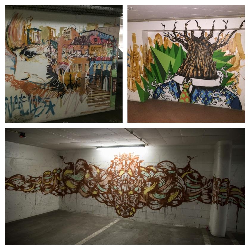 Grafiti_2